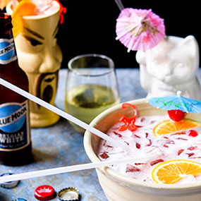 285-285-eat+drink_4