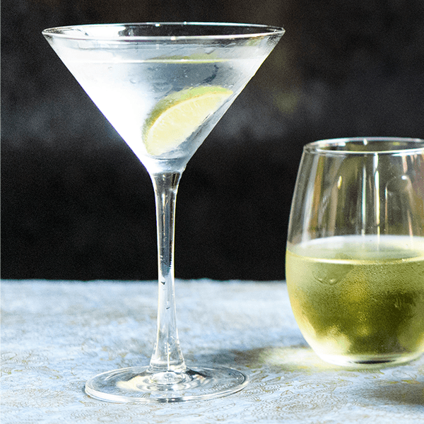 liquor-icon
