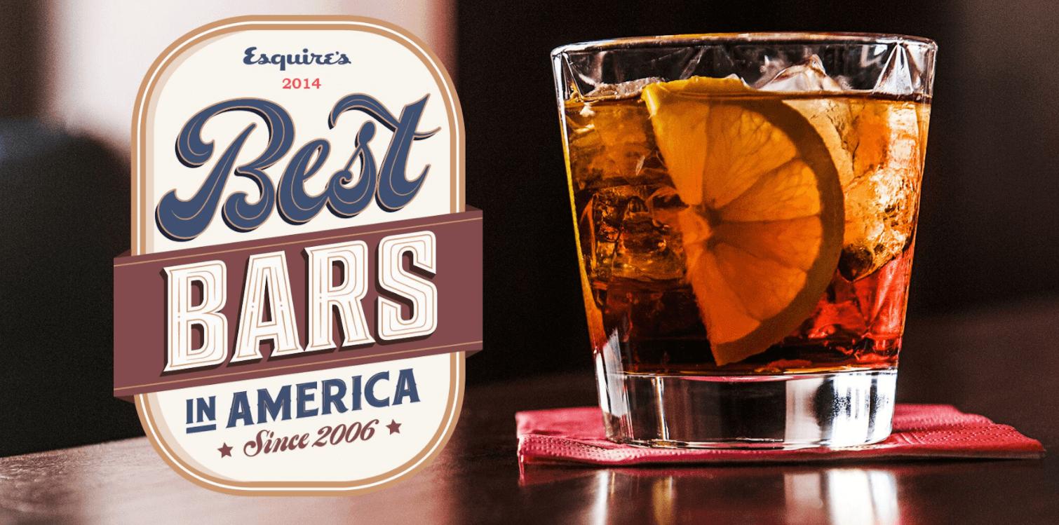 best-bars-2014