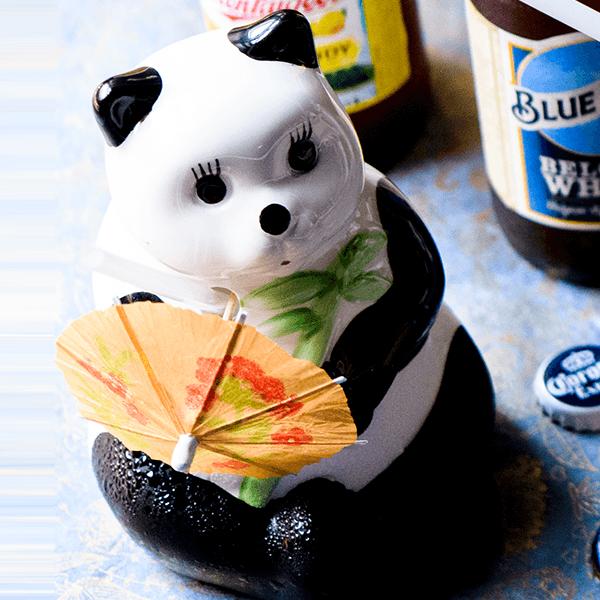 specials-panda